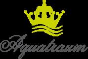 Aquatraum Wasserbetten Studio