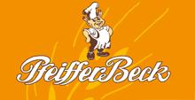 Bäckerei-Konditorei Pfeiffer
