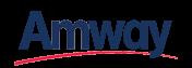 Amway Beratung und Vertrieb Lambert Hirsch