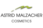 Astrid Malzacher Cosmetics