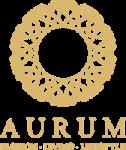 Aurum GbR