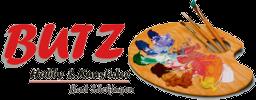 Butz-Hobby & Kunstidee
