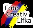 Foto Creativ Lifka