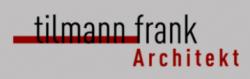 Frank Architekturbüro