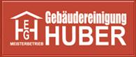 Gebäudereinigung Huber