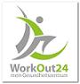 Gesundheitszentrum Workout 24