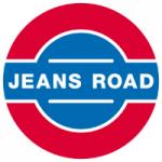 Jeans Road Deutschland GmbH