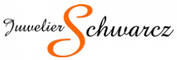 Juwelier Schwarcz-Muesebeck