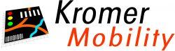 Kromer Mobility