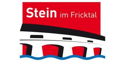 Logo Gemeinde Stein