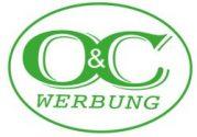 O & C Werbung
