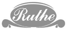 Ruthe Parfümerie