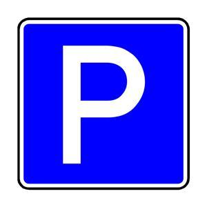 Parken Pro Bad Säckingen