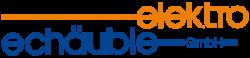 Schäuble GmbH