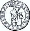 St. Vincentius-Verein Säckingen