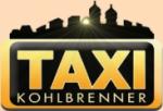 Taxi Kohlbrenner