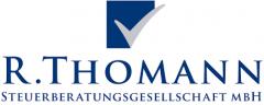 Steuerberatung Thomann GmbH