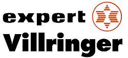 Expert Villringer GmbH