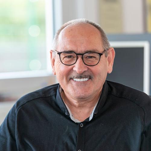 Vorstand-Elmar-Huber