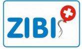 Zibi Produkte GmbH