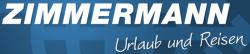 Zimmermann Omnibusbetr. GmbH & Co.KG
