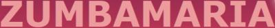 ZumbaMaria