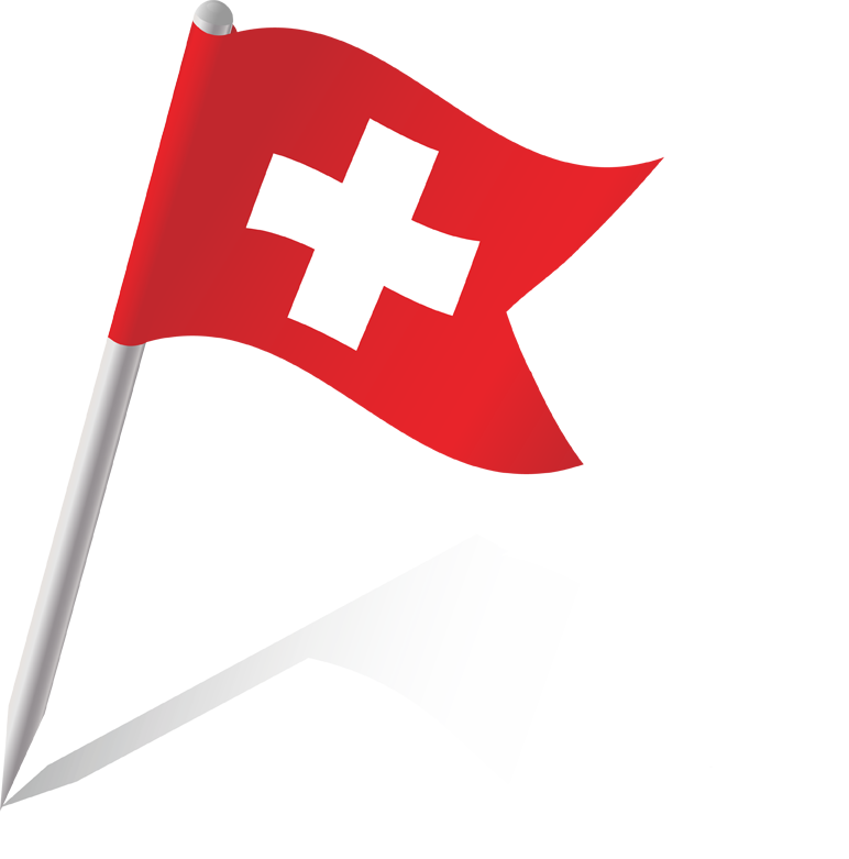 Für Schweizer Pro Bad Säckingen