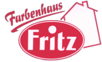 Fritz Farbenhaus