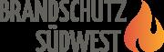 Brandschutz Südwest GmbH