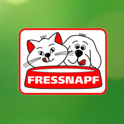 FRESSNAPF Bad Säckingen