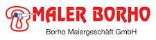 Borho Malergeschäft GmbH