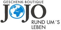 Jojo Geschenkboutique