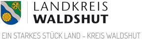 Logo Lankreis Waldshut