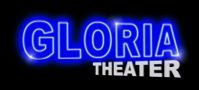 Gloria-Theater