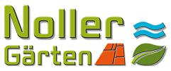 Noller Garten & Landschaftsbau GmbH