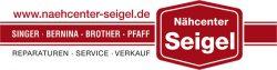 Nähcenter Seigel