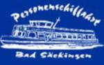 Personenschifffahrt Michlmayr