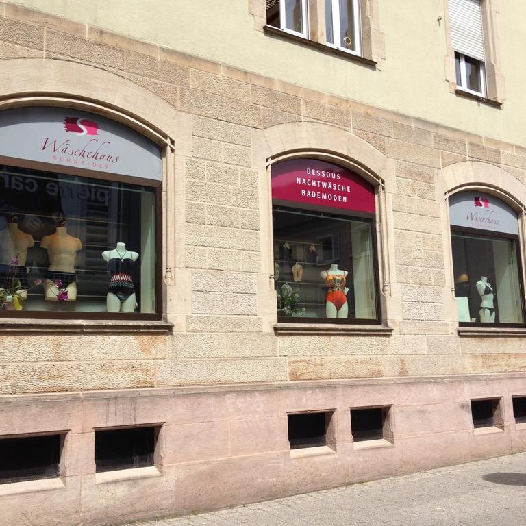 Schneider Bad Säckingen