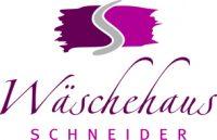 Wäschehaus Schneider