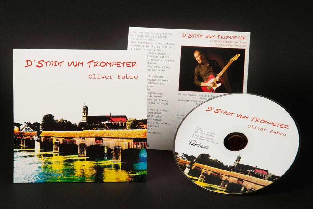 CD-Promo-Foto-D-Stadt-vum-Trompeter