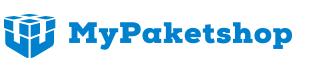 MyPaketshop – Deutsche Lieferadresse