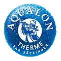 Aqualon-Logo-aktion
