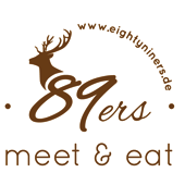 eightyniners meet & eat