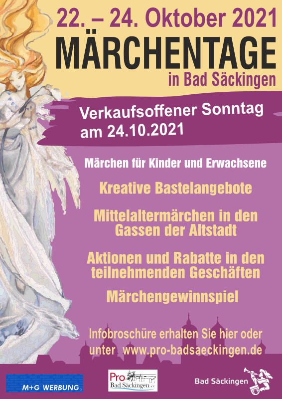 maerchentage.poster.a3.2021