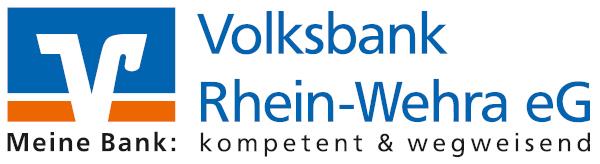 Volksbank-Logo-gr