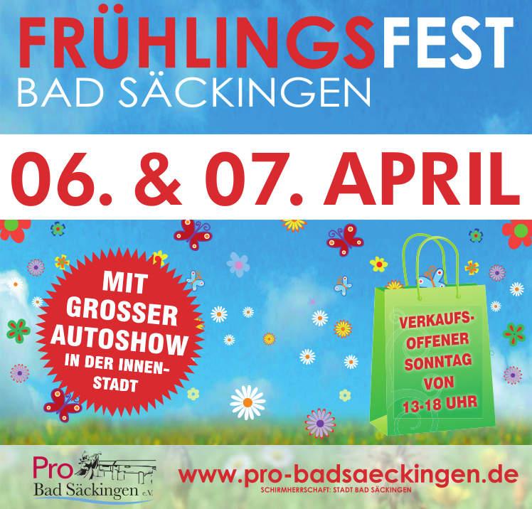 PBS-Anzeige-Fruehlingsfest