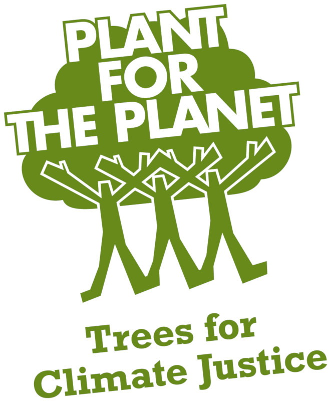 Plant-for-the-Planet Logo-web