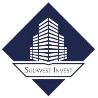 Südwest Invest GmbH