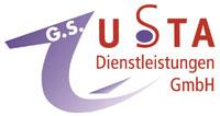 G.S. Usta Dienstleistungen GmbH