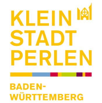 TMBW_Erlebnismarke_Kleinstadt_Perlen_4C_Schutzraum